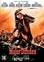 Major Dundee, (DVD)