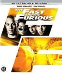 Fast and the furious,...