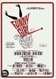 Funny girl, (DVD)