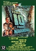 Force 10 from Navarone, (DVD)
