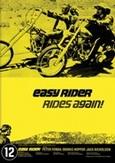 Easy rider, (DVD)