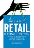 Retail. De digitale...