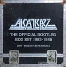 OFFICIAL BOOTLEG BOXSET.....
