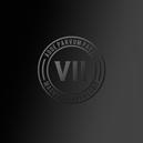 VII VOL.1 MIXED BY SIMON...