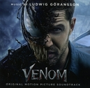 VENOM MUSIC BY LUDWIG...
