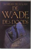 DAMYAEN ROOSVELT 04. DE WADE DES DOODS