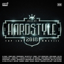 HARDSTYLE TOP 100 -.. .....