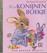 Het konijnenboekje GOUDEN BOEKJES SERIE