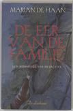 DAMYAEN ROOSVELT 06. EER VAN DE FAMILIE