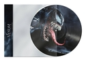 VENOM -PD- MUSIC BY LUDWIG...
