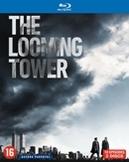 Looming tower - Seizoen 1, (Blu-Ray)