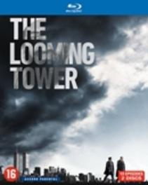 Looming tower - Seizoen 1, (Blu-Ray) Blu-Ray