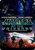 MASTERS OF.. -STEELBOO-