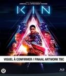 Kin , (Blu-Ray)