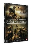 Final sacrifice, (DVD)