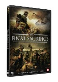 Final sacrifice, (DVD) DVDNL