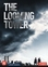 Looming tower - Seizoen 1, (DVD) BILINGUAL /CAST: JEFF DANIELS, WRENN SCHMIDT
