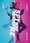 Spy who dumped me, (DVD) CAST: MILA KUNIS, KATE MCKINNON