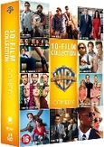 Comedy 10-film collection,...