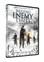 Behind enemy lines, (DVD)
