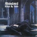 KILLED BY FAITH -REISSUE-