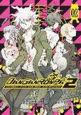 Danganronpa 2: Ultimate...
