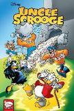 Uncle Scrooge 10