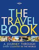 The Travel Book: A Journey...