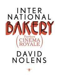 International Bakery