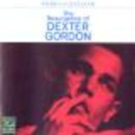 RESURGENCE OF ... Audio CD, DEXTER GORDON, CD