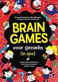 Brain Games voor genieën in...