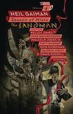 The Sandman Volume 4