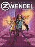 ZWENDEL 02. DE...