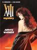 XIII MYSTERY 13. JUDITH WARNER
