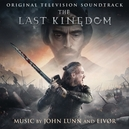 LAST KINGDOM MUSIC BY JOHN...