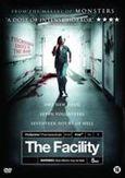 Facility, (DVD)
