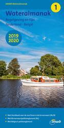 Wateralmanak 1: 2019/2020