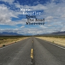 DOWN THE ROAD WHEREVER INCL. 12P. BOOKLET