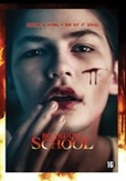 Boarding school, (DVD)