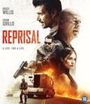 Reprisal, (Blu-Ray)