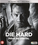 Die hard - 30th...