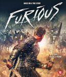 Furious (Kolovrat), (Blu-Ray)