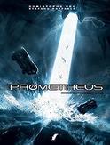 Prometheus - D14 De verloren zielen