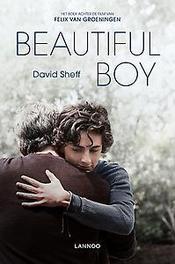 Beautiful Boy Sheff, David, Paperback