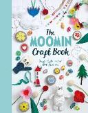 The Moomins Craft Book