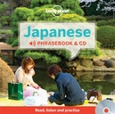 Lonely Planet Japanese...