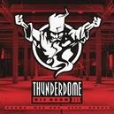 THUNDERDOME-DIE HARD III
