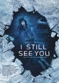 I still see you, (DVD)