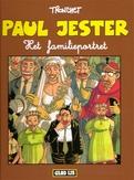 PAUL JESTER HC02. HET...