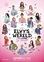 Elvy's wereld - So Ibiza, (DVD) CAST: SYLVIE MEIS, IRENE MOORS, NIENKE PLAS
